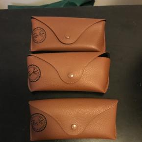 Ray-Ban cases
