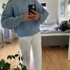 Trendyol sweater