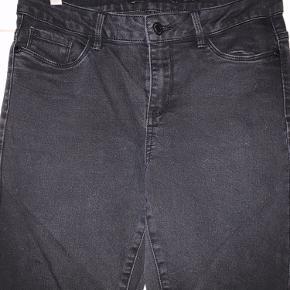 Bukser fra Vero moda str m/32 sælges pga vægttab