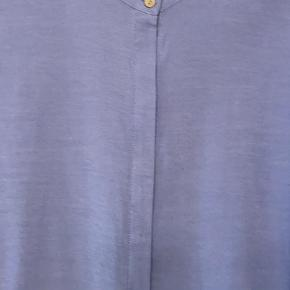 Costa Mani skjorte