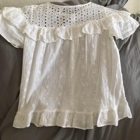 Zara tøj til piger