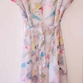 Storm & Marie kjole