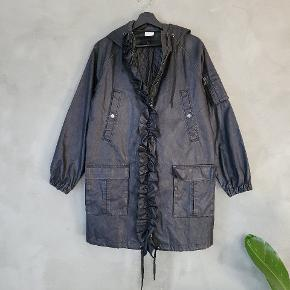 Valentino frakke