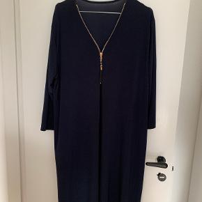 Zanca Sonne kjole