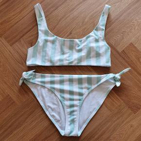 Envii badetøj & beachwear