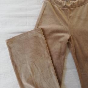 Lindex bukser