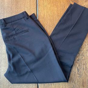 DAY Birger et Mikkelsen bukser & shorts