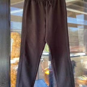 Birgitte Herskind bukser & shorts