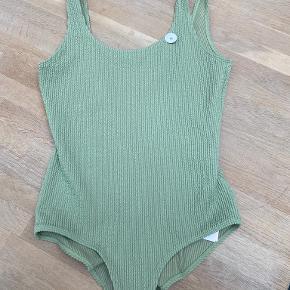 Monki badetøj & beachwear