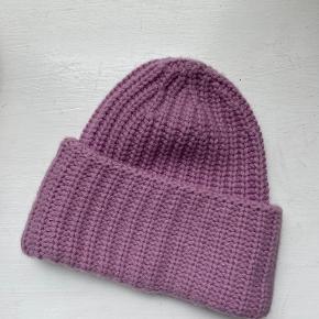 Filippa K hat & hue