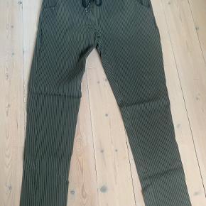 Tippy bukser