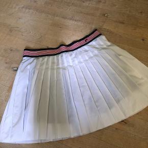 Fila nederdel