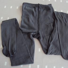 Calvin Klein strømper & tights