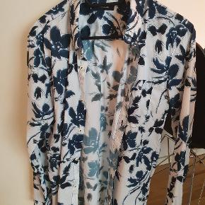 Marc Jacobs skjorte