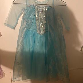 Tøj til piger