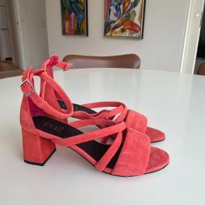 Copenhagen Shoes sko & støvler