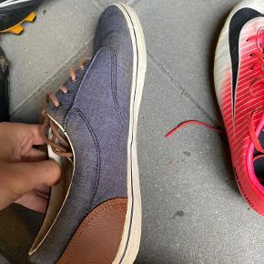 Jack & Jones sko
