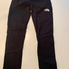 The North Face underdel