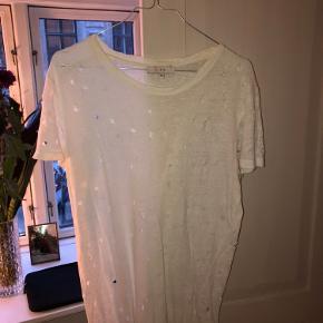Sælger min Iro t shirt str xs