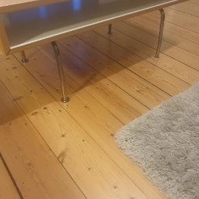 Fejler intet tv møbel fra IKEA