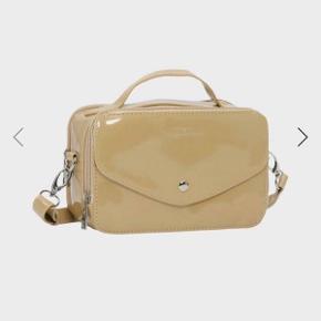 Sælger denne fine taske, som er i rigtig god stand. Kom med bud!