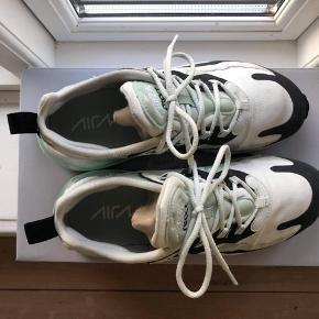 Super fede sneakers brugt 5 gange;)