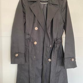 Debenhams frakke