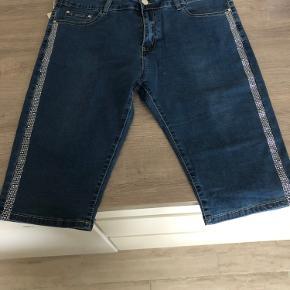 No name andre bukser & shorts