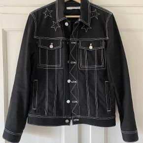Givenchy jakke