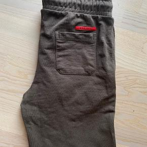 Non-Sens bukser