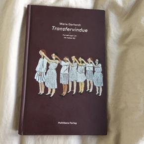 Transfervindue af Maria Gerhard