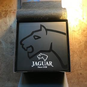 Jaguar ur