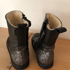 Petit by Sofie Schnoor støvler