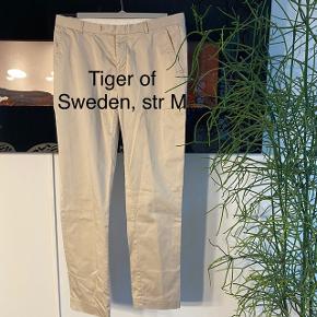 Bukser 150kr