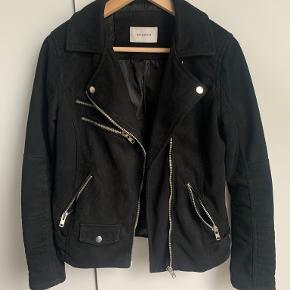 Sparkz jakke