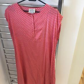 Masai kjole