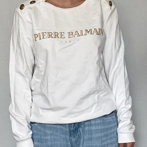 Pierre Balmain bluse