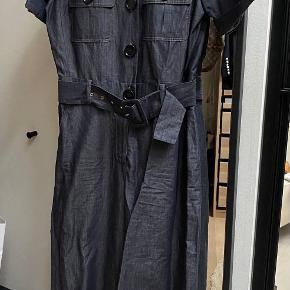 Massimo Dutti buksedragt