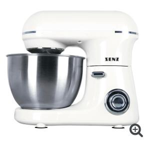 Senze køkkenmaskine