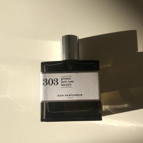 Bon parfumeur parfume