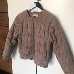 Adidas Stella Mccartney jakke