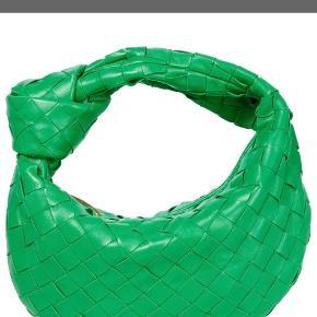 Bottega Veneta håndtaske