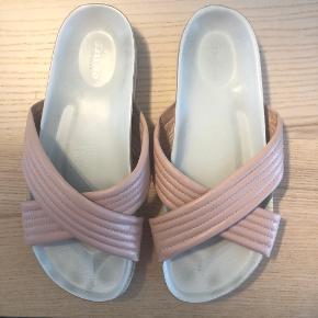 Dune andre sko & støvler