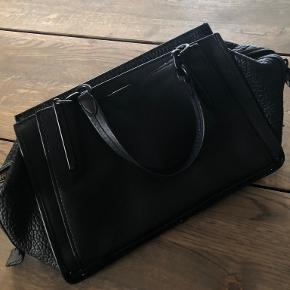 COACH håndtaske