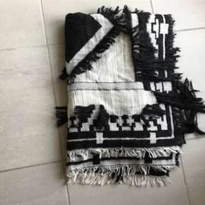 GARCIA tørklæde