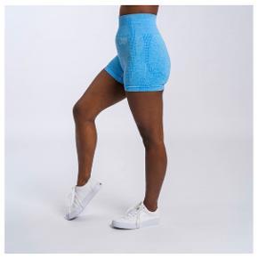Bmw Shorts