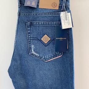 Henri Lloyd jeans