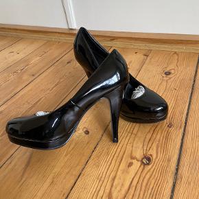T.R.E.N.D sko & støvler