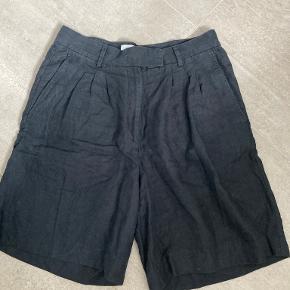 Remain Birger Christensen shorts