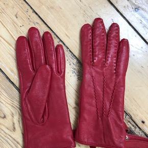 Bruuns Bazaar handsker & vanter